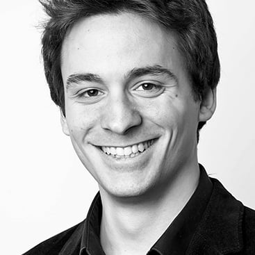 Robert Perica