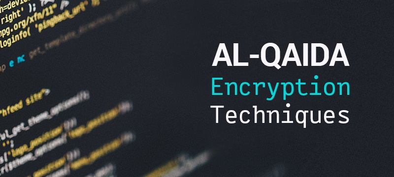 ReversingLabs CEO, Interviewed on Changes in al-Qaida Encryption Techniques