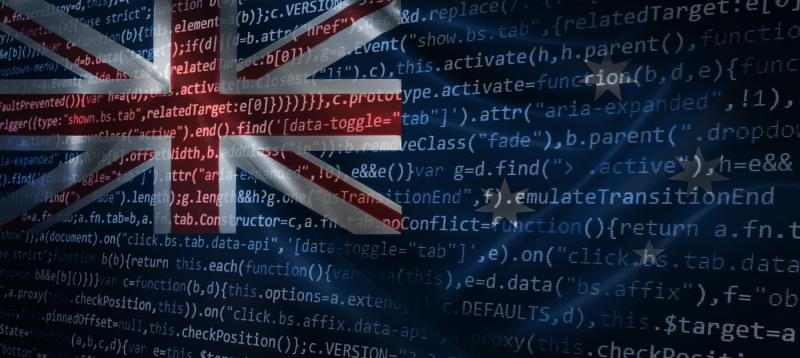 AirLock & ReversingLabs make Cybersecurity easier and more effective in Australia
