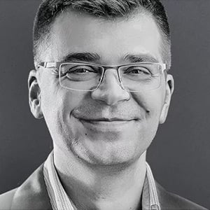 Tomislav Peričin